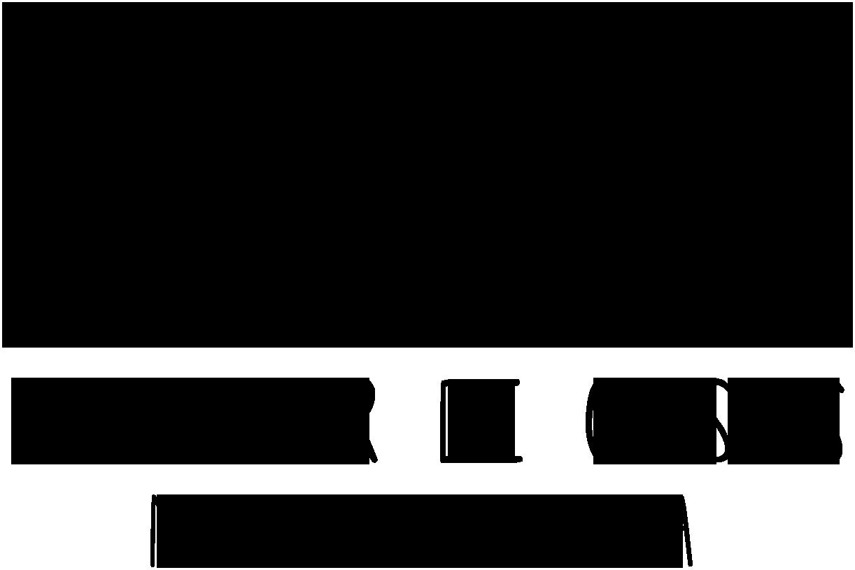 askla-logo-black