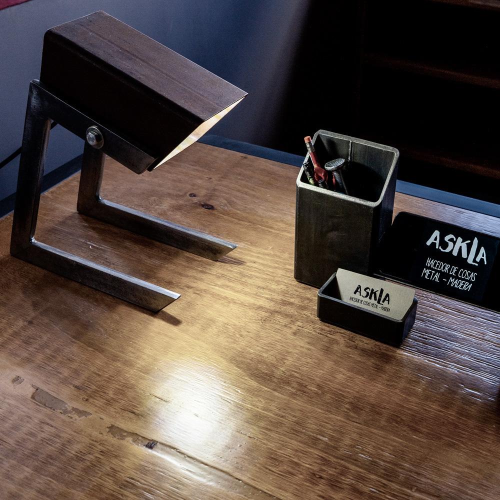 lampara-01-creaciones-askla