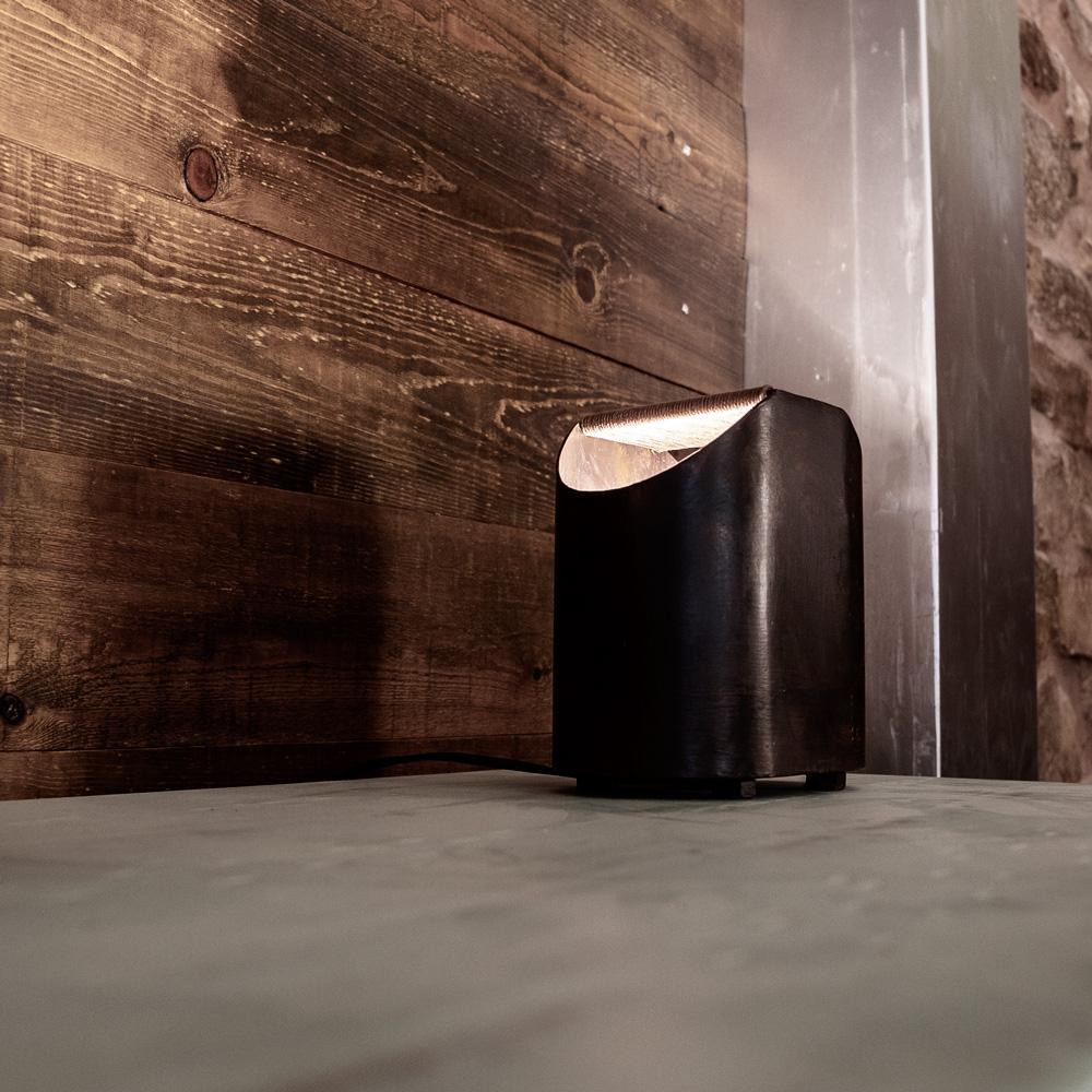lampara-03-creaciones-askla