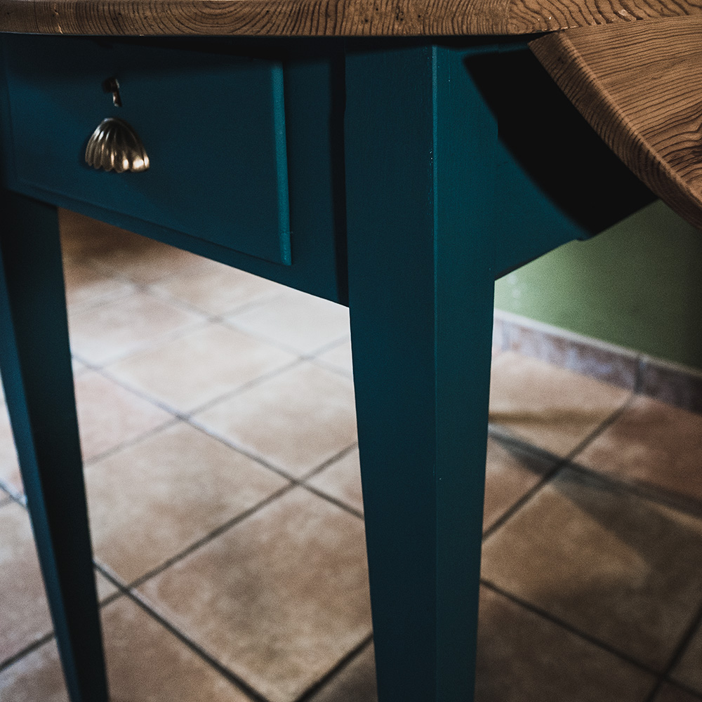 mesa-verde-1-askla