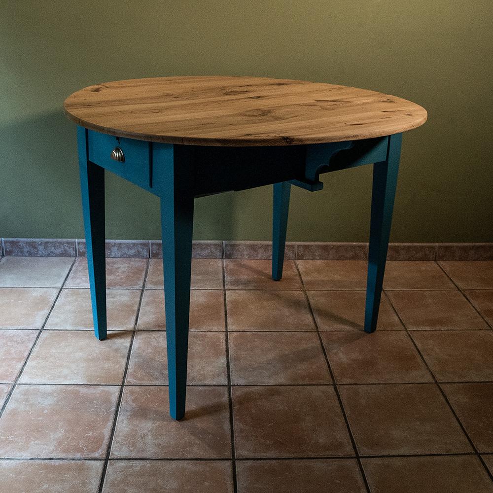 mesa-verde-2-askla